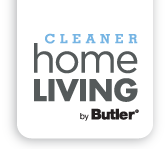 cleanerlivinghome